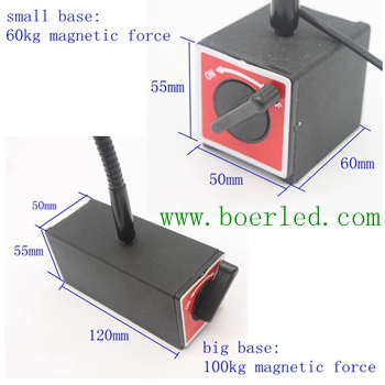 switchable magnetic base.jpg