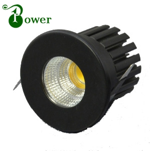 5W LED INSIDE CABINET LIGHTING