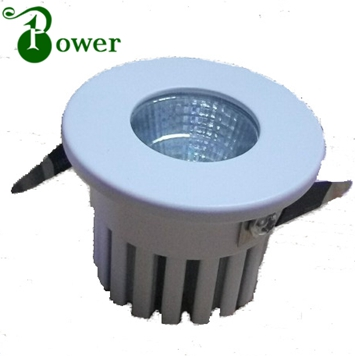 5W LED SHOWCASE SPOT LIGHT