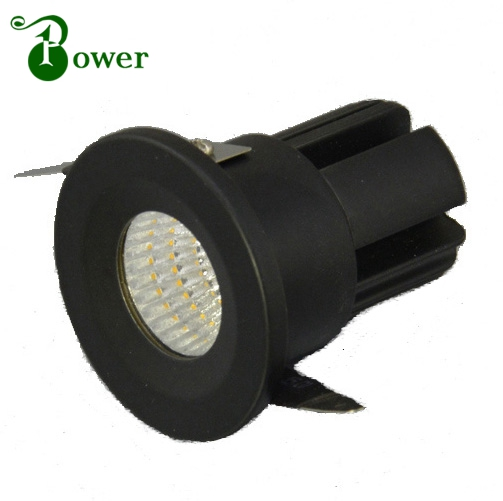 3W CABINET LED MINI SPOT LIGHT