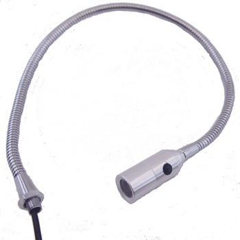 1W FLEXIBLE LED MACHINE LAMP