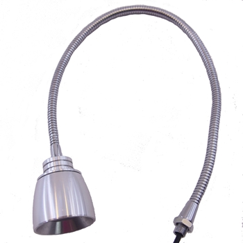 2W INDUSTRIAL MACHINE LED LAMP